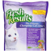 Thumbnail image for Walmart: Fresh Results Cat Litter $3.77
