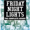 Thumbnail image for Amazon Gold Box Deal: Friday Night Lights: The Complete Series DVD $39.99