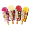 Thumbnail image for New Coupon: $1/1 Fruttare Multi-Pack
