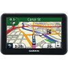 Thumbnail image for Amazon Daily Deal: Garmin nuvi 50LM Five-Inch GPS with Lifetime Maps $95.99 Shipped