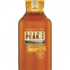Thumbnail image for New Coupon: $0.35/1 Gold Peak Lemonade Iced Tea
