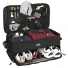 Thumbnail image for Father's Day Alert: Samsonite Golf Trunk Organizer $35.07 Shipped