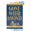 Thumbnail image for Amazon Daily Kindle Deal: $1.99 Classics