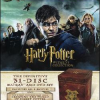 Thumbnail image for BestBuy.com Deal of the Day: Harry Potter Wizard's Collection [31 Discs] $199.99