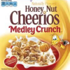 Thumbnail image for New Coupon: $0.75/1 Honey Nut Cheerios Medley Crunch