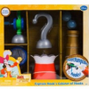 Thumbnail image for Amazon-Disney Jake and the Neverland Pirates Hooks Cabinet of Hooks Only $13.40