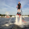 Thumbnail image for Locals: Hydro X Flyboarding For $99