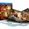 Thumbnail image for Father's Day Alert: Indiana Jones: The Complete Adventures [Blu-ray] $38.99