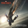 Thumbnail image for Amazon: Iron Man 3 Soundtrack Only $5