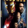 Thumbnail image for Amazon-Iron Man Blu-ray Disc Only $9.99