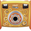 Thumbnail image for BestBuy.com Deal of the Day: Vtech – Kidizoom 1.3-Megapixel Digital Camera – Orange $14.99