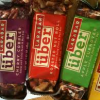 Thumbnail image for New Coupon: $0.75/2 Larabar Uber Bars