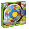 Thumbnail image for Amazon-LeapFrog AlphaZoo Spinner $16.49