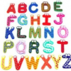 Thumbnail image for Amazon-Fun and Funky Colorful Magnetic Letters Only $2.65