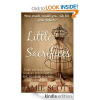 Thumbnail image for Amazon Free Book Download: Little Sacrifices