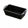 Thumbnail image for Amazon: Highly Rated Lodge Logic Loaf Pan $13.20 (BIG Drop In Price)