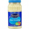 Thumbnail image for New Printable: Marzetti Slaw Dressing (Farm Fresh Deal)