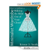 Thumbnail image for Amazon Free Book Download: How to Embrace a Minimalist Wardrobe