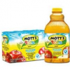 Thumbnail image for New Coupon: $1.00 off any ONE (1) Mott's For Tots Juice