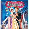 Thumbnail image for Amazon-Anastasia On Blu-ray Only $4.96