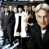 Thumbnail image for Amazon: NCIS DVD Deals- Up To 50% Off