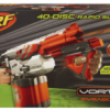 Thumbnail image for Amazon-Nerf Vortex Pyragon Blaster Only $26.24 Shipped