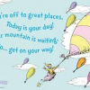 "Thumbnail image for ""Oh The Places You'll Go""- Graduation Gift Sale"