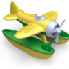 Thumbnail image for Amazon-Green Toys Seaplane Only $12.99
