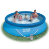 Thumbnail image for Amazon-Intex Easy Set Round Swimming Pool Only $79.99