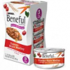 Thumbnail image for Farm Fresh: Free Purina Beneful Medley Multipacks