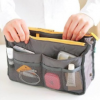 Thumbnail image for Amazon-Handbag Pouch Organizer $3.15