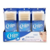 Thumbnail image for Amazon-1875 count Q-tip Cotton Swabs $9.99