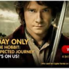 Thumbnail image for Redbox Instant: FREE Trial Plus Free Rentals
