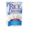 Thumbnail image for Whole Foods: FREE Organic Rice Dream