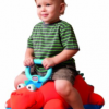 Thumbnail image for Amazon-Little Tikes Dino Pillow Racer $26.45 Shipped