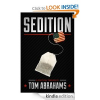 Thumbnail image for Amazon Free Book Download: Sedition. A Political Thriller
