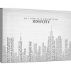 Thumbnail image for Amazon Gold Box Deal: Sex & The City: The Complete Collection (Deluxe Edition) (2010)