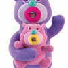 Thumbnail image for Mattel The Sing-A-Ma-Jigs Duets – Purple with Baby $10.14
