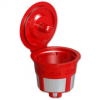 Thumbnail image for Make Your Own K-Cups: Solofill Cup