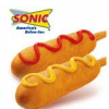 Thumbnail image for Sonic: $.50 Corn Days All Day Today 5/23