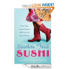 Thumbnail image for Amazon Free Book Download: Southern Fried Sushi
