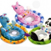 Thumbnail image for Amazon-Intex Inflatable See Me Sit Pool Ride Only $8.27