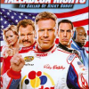 Thumbnail image for BestBuy.com Deal of the Day: Talladega Nights: The Ballad of Ricky Bobby DVD $2.99