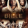 Thumbnail image for BestBuy.com Deal of the Day: The Bible – Widescreen Box – DVD