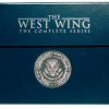 Thumbnail image for Amazon Gold Box Deal: The West Wing: The Complete Series Collection $79.99