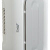 Thumbnail image for Hamilton Beach True Air Allergen-Reducing Air Cleaner $39.00 Shipped