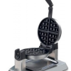 Thumbnail image for Amazon-Waring Pro WMK300A Professional Stainless-Steel Belgian Waffle Maker $47.97