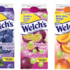 Thumbnail image for New Coupon: $1.00 off any Welch's Juice Cocktail (Around $1 At Many Stores)
