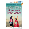 Thumbnail image for Amazon Free Book Download: When You Were Older