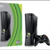 Thumbnail image for XBox 360 Sales: $199 for 250GB Holiday Bundle After $50 Promotion